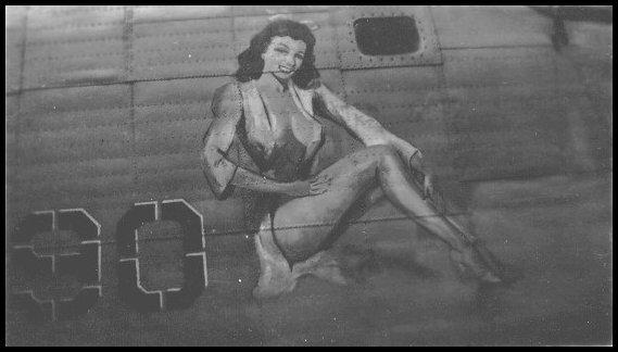 1940 in art