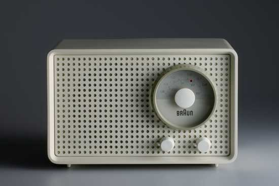 products designed by dieter rams braun 1950 s 1960 s and more the invisible agent. Black Bedroom Furniture Sets. Home Design Ideas