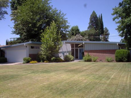 brick ranch home landscaping, brick ranch roof designs, brick ranch landscaping ideas, on ranch house brick design