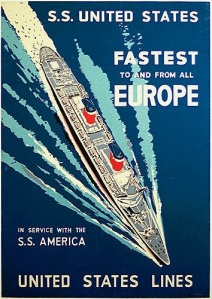 SS-United-States Advertisment