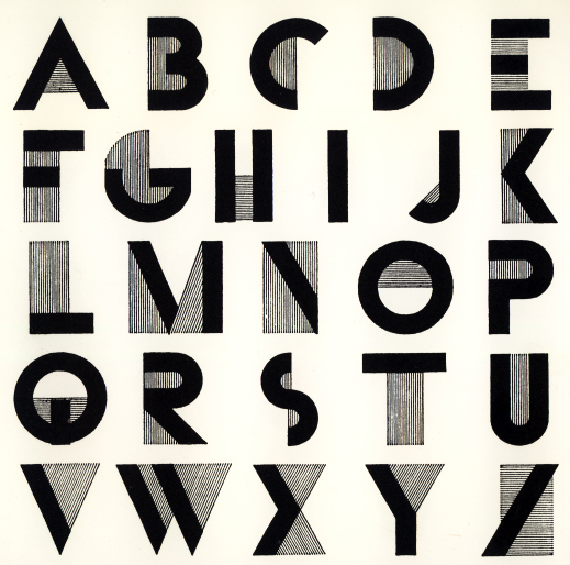 font the invisible agent