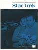 Star Trek NBC Sales Pilot Sell Sheet 1966