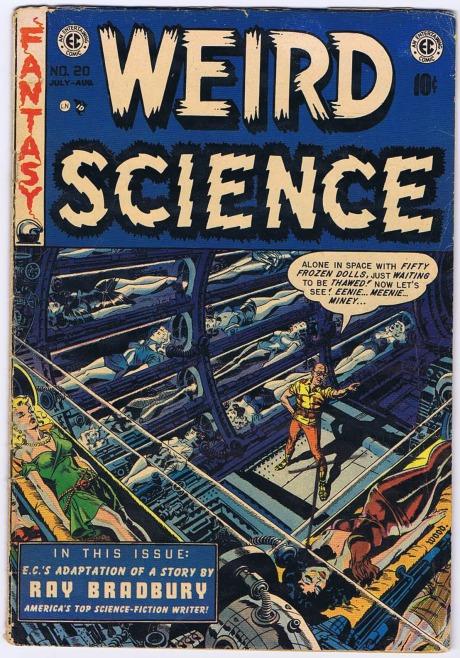 weirdscience20.jpg?w=460&h=658
